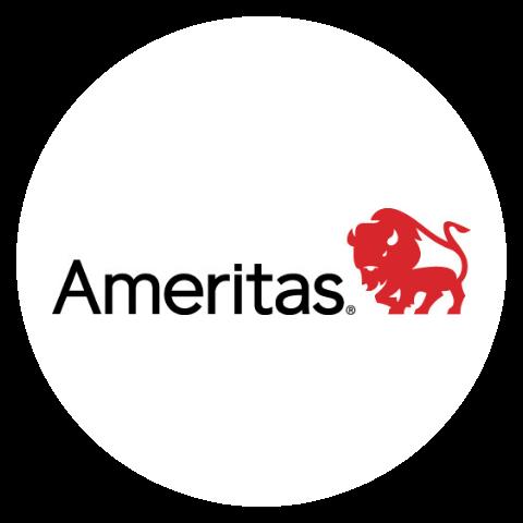 Ameritas