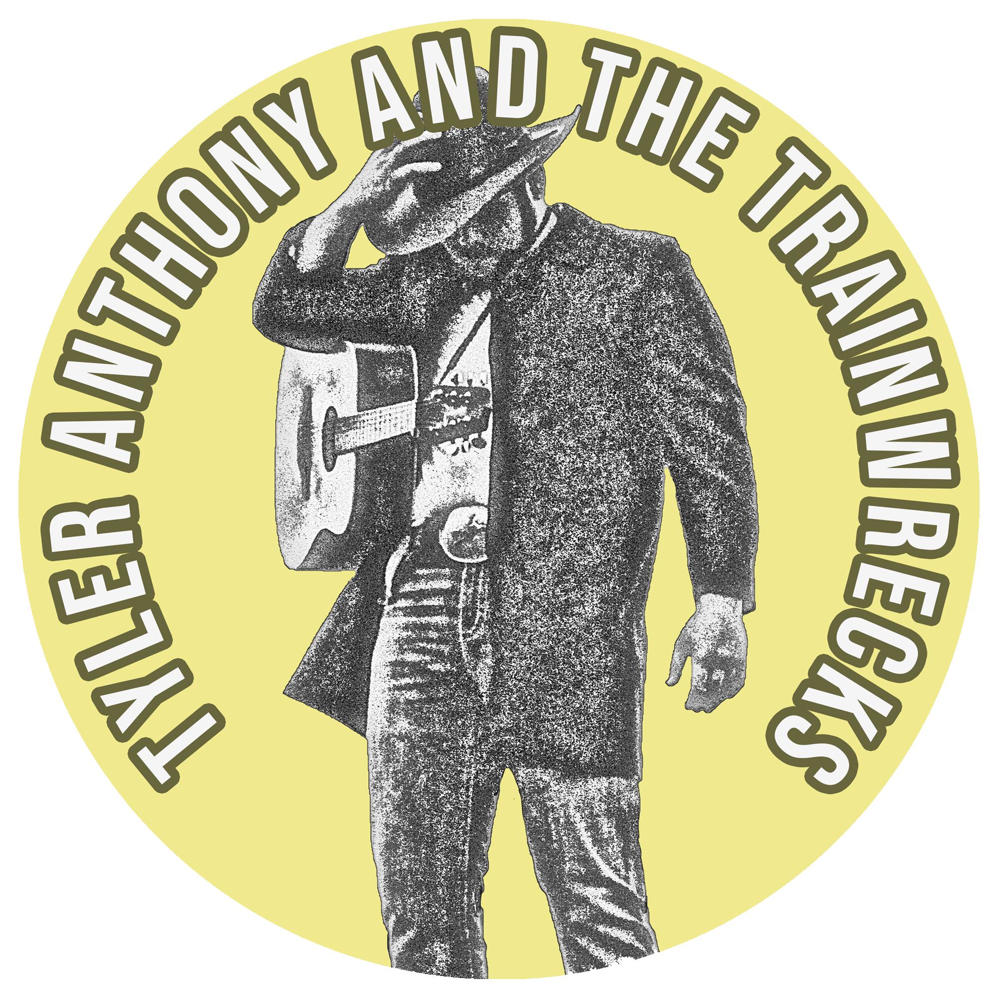 Tyler Anthony logo