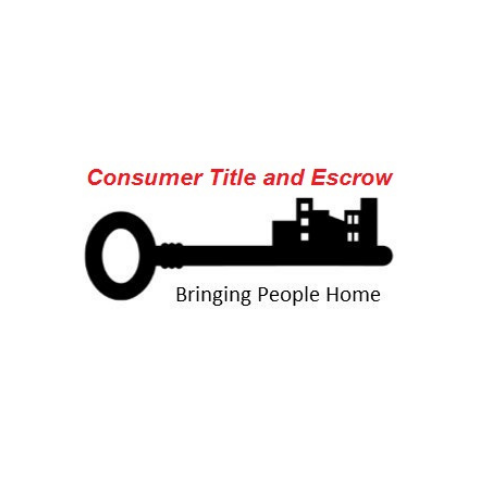 Consumer Title and Escrow