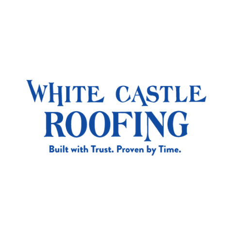 White Castle Roofing